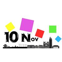 Association Mouvement du 10 novembre