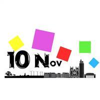 Association - Mouvement du 10 novembre