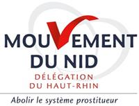 Association Mouvement du Nid 68