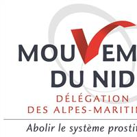 Association - Mouvement du Nid Alpes Maritimes