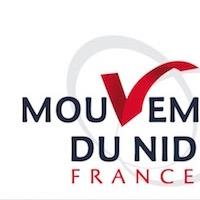 Association - Mouvement du Nid - France