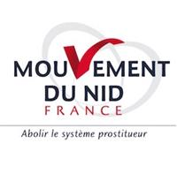 Association Mouvement du Nid - France