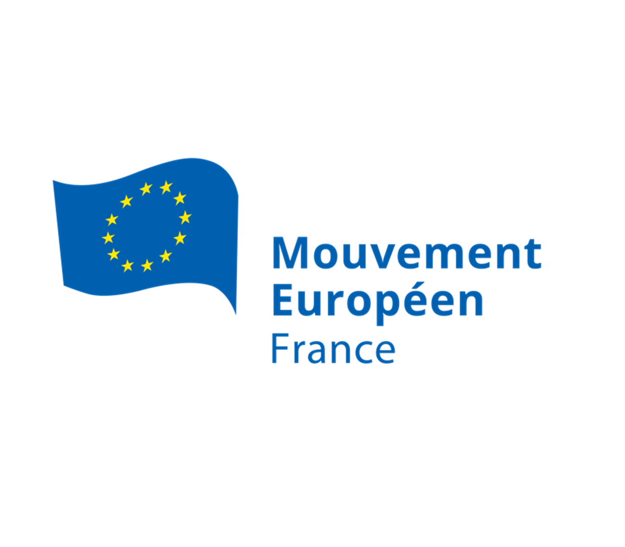 Association - Mouvement europeen france