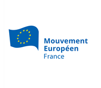 Association Mouvement europeen france
