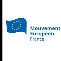 Association - Mouvement europeen france