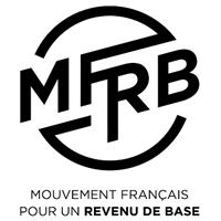 Association - Mouvement Français pour un Revenu de Base