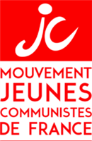 Association Mouvement Jeunes Communistes de France