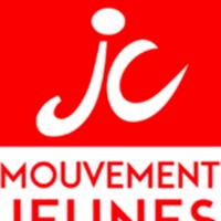 Association - Mouvement Jeunes Communistes de France