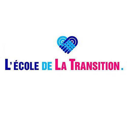 Association - MOUVEMENT PEDAGOGIQUE DE LA TRANSITION