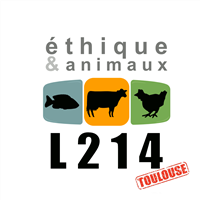 Association - Mouvement pour la Cause Animale