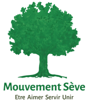 Association Mouvement Sève