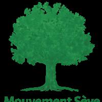 Association - Mouvement Sève