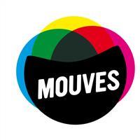 Association - Mouves