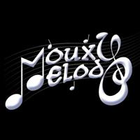 Association Mouxy Melody