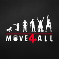 Association MOVE 4 ALL