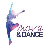 Association Move and dance