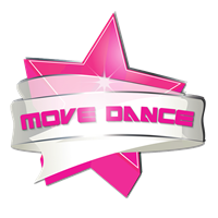 Association Move Dance