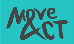 Association - Move and Act