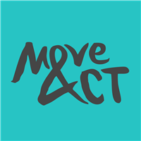 Association Move and Act