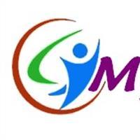 Association - Move yu'r Body