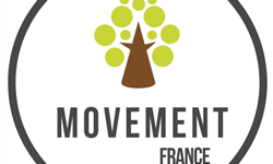 Association - Movement France