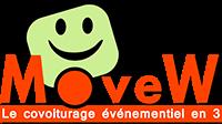 Association - MoveWiz