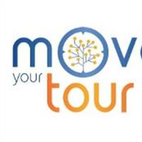 Association - MoveYourTour