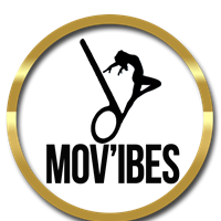 Association - Movibes