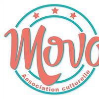Association - MOVO