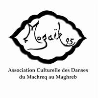 Association - MOZAIK95
