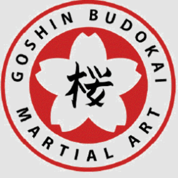Association - Goshin Budokai