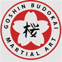 Association Goshin Budokai