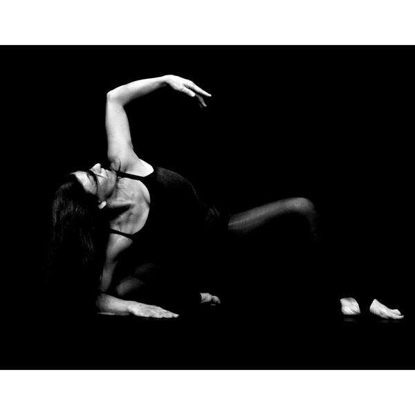 Association - Nathalie Gonzalez