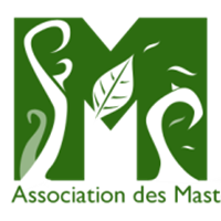 Association - MPEPS