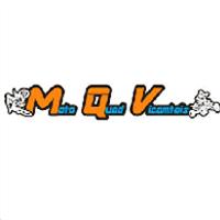 Association - MQV