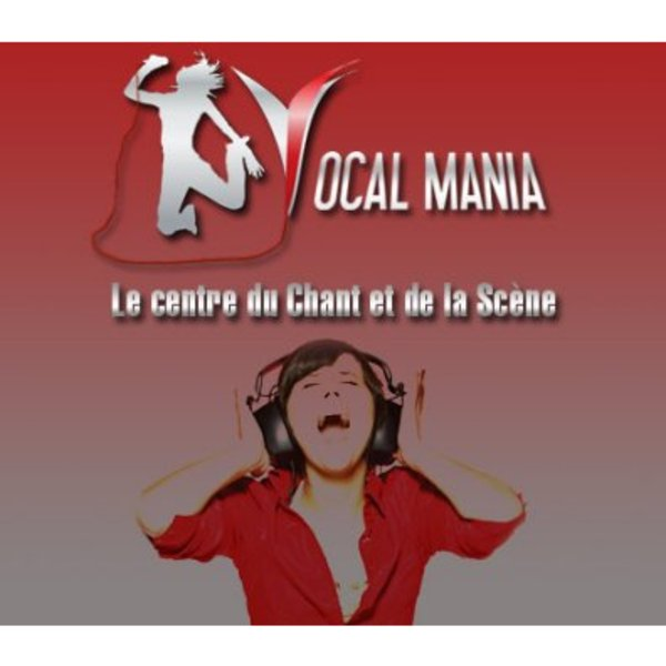 Association - Vocal Mania