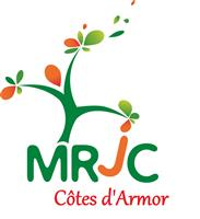 Association MRJC Côtes d'Armor