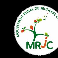 Association - MRJC