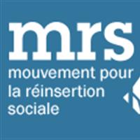 Association - mrs