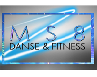 Association MS8 Danse & Fitness