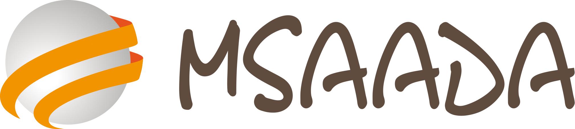 Association - Msaada