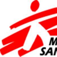 Association - MSF