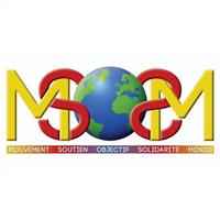 Association - MSOSMONDE