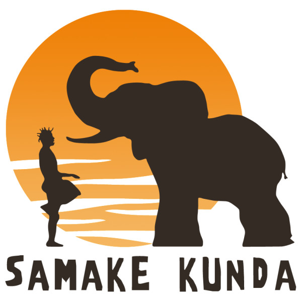 Association - Samaké Kunda