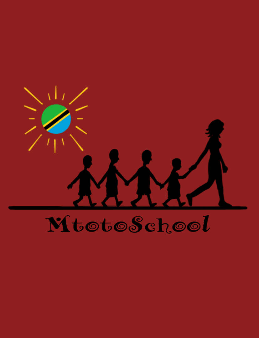 Association MTOTOSCHOOL