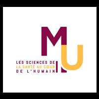 Association - Mu