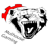 Association Mulhouse Gaming