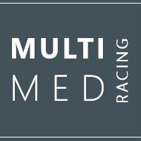 Association MULTI MED RACING