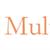 Association - MULTIFORM31