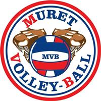 Association Muret Volley Ball
